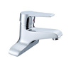 /product-detail/cheap-bathroom-faucets-tap-mixer-sanitary-ware-60367464029.html