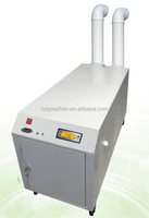 12kg/h EU standard air cooling mist Humidifier for industrial