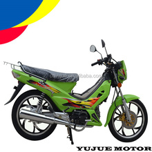 Chongqing cheapest motorcycles for sale 110cc