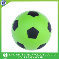 Foam High Quality PU Soccer Ball