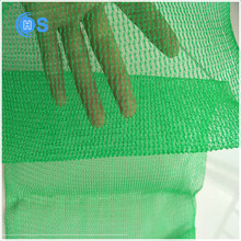 50% 60% 70% 80% 90% agricultural export auto roll up window sun shade net