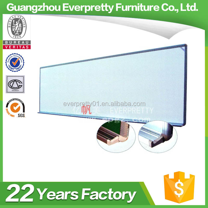 Different Size Big Classroom School Whiteboard