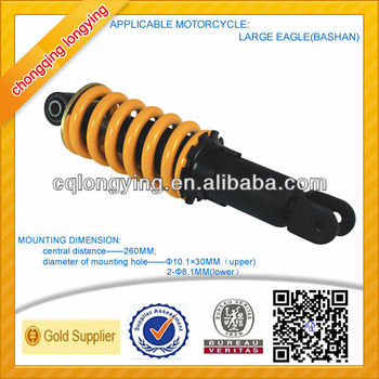 Over 500 Differnet Types Motorcycle Shock Absorber For Sale