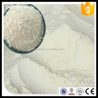 Industrial grade yellow powder, zirconia oxide fused powder price