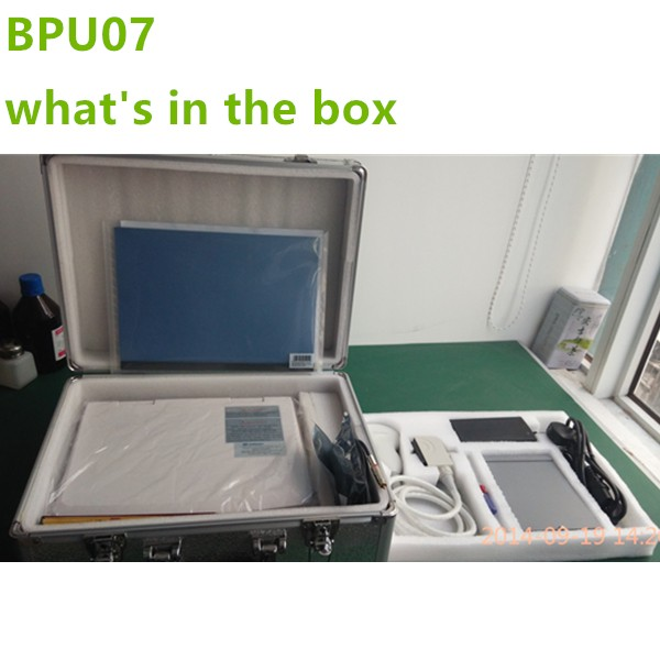 Laptop Portable Ultrasound Machines , Portable ultrasound machines , Portable ultrasound machine price , used Portable ultrasound machine , best laptop ultrasound machine , Portable ultrasound factory sell directly , price from medical ultrasound , medical scan machines ,ultrasound echo machine , ultrasound scanner , pregnancy test ultrasound machines , portable ultrasound scanner , mindry ultrasound scanner , cheapest usg , low price ultrasound scanner