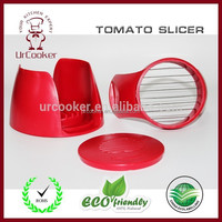 tomato slicer potato slicer food slicer as seen on TV Kitchen Tool