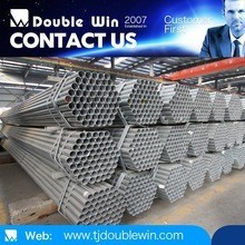 greenhouse material, gi pipe tianjin manufacturer, carbon steel pipe price list