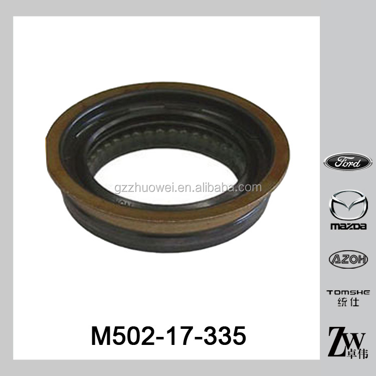 Manual Transmission Oil Seal for Mazda 929 BT-50 MPV M502-17-335 M502-17-335A