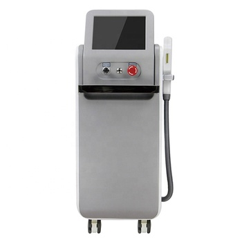 Epilation ipl laser hair removal beauty equipment