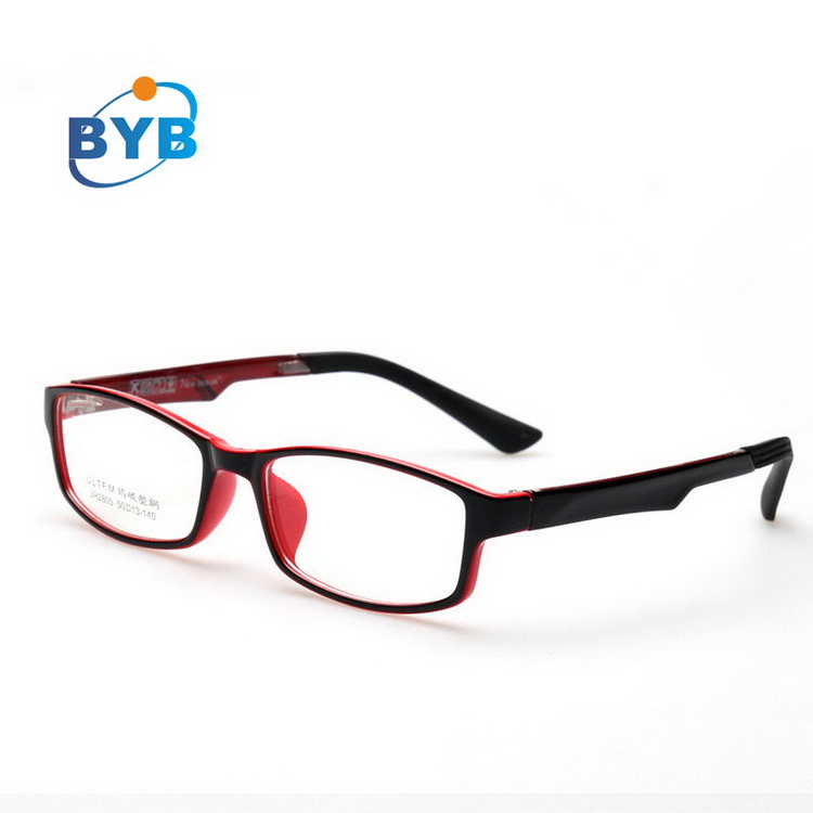 High quality professional latest eyeglass frames for small faces