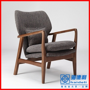chair from China Supplier