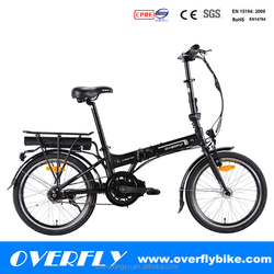 20 inch vehicles vehicles with front motor bisiklet ebike