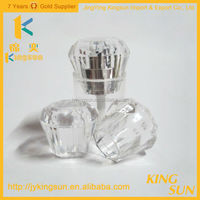 Hot Sale Glass Screw Caps for Bottle