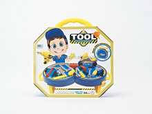 New arrived! 2016 hot selling toys tool kit for kids