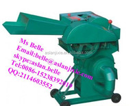 durable and high effiency all crop cutter/crop cutter/fodder cutting machine