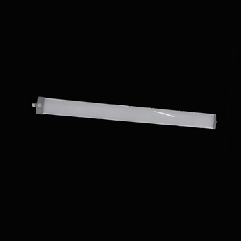IP65 Tri-proof Led Light with 1800mm CE RoHS