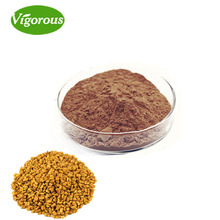 fenugreek extract/fenugreek seed/fenugreek seed p.e