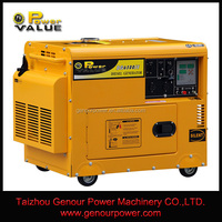 5 kva diesel generator fuel consumption per hour,diesel generator low consumption