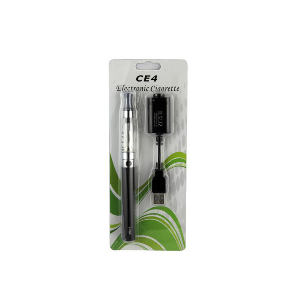 Chinese Supplier Manufactory Electronic cigarette Ego Ce4, ego ce4 starter <strong>kit</strong>, ego ce4 electronic cigarette