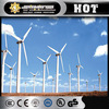 China supplier wind generator 100kw vertical wind turbine generator