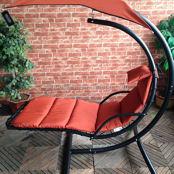 d 39 origine ext rieure r ve chaise hamac chaise fauteuil. Black Bedroom Furniture Sets. Home Design Ideas