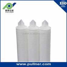 High Quality Factory Sales Brita Water Filter