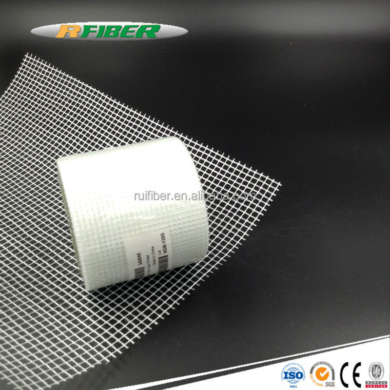 Fibra de vidrio de aislamiento de fibra de vidrio tejida - Aislamiento fibra de vidrio ...