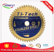 Latest Price Tct Saw Blades Crazy Selling