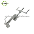 stainless steel drop forged banding tool