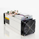 antminer s9i 14th s s9j 14.5t ant asic bitcoin miner with apw3++ psu power supply brand new bitmain antminer s9