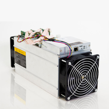 Antminer s9i 14th s9j 14.5t ant asic bitcoin minatore con apw3 + + psu power supply brand new bitmain antminer s9se 17T s9k 14t