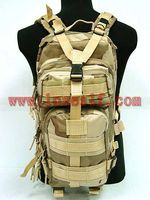 2016 Tactical Multi-function Tool Backpack Strong and durable Backpack