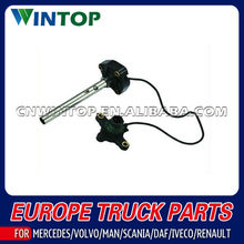 High Quality Oil Level Sensor For Heavy Truck VOLVO OE:3173797