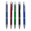 Customized Metal Pen,Metal Ballpoint Pen,Promotional Metal Ball Pen