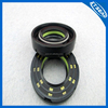good price and quality high pressure oil seal power steering oil seal