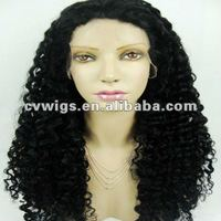 factory price high quality dreadlock wigs hair wholesale