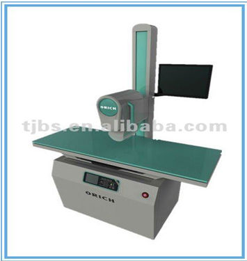 Veterinary X-ray Machine(090122)