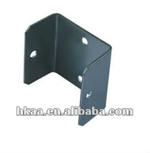 china high quality fence post clamp supplier