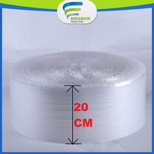 The Best and Cheapest Air Bubble Bag For Led Packaging With CE ISO9001