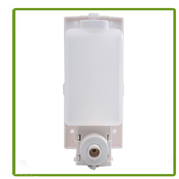 factory manual liquid soap dispenser