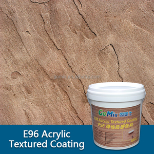 Stucco Coating Multiple Textures Available E96 Modern Wall Paint Designs
