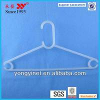 clothes laundry cardboard hanger with multi-purpose
