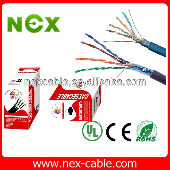 what is a crossover cable cat5 best cable 2017 Cat 5 Crossover Diagram wiring diagram for cat5 crossover cable and qsuow png cat 5 crossover diagram
