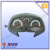 Good price inductive tachometer motorcycle