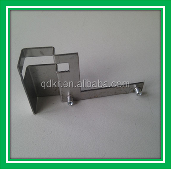Factory Sheet Metal Fabrication Stamping Parts, Sheet Metal Fabrication Process, Sheet Metal stamping