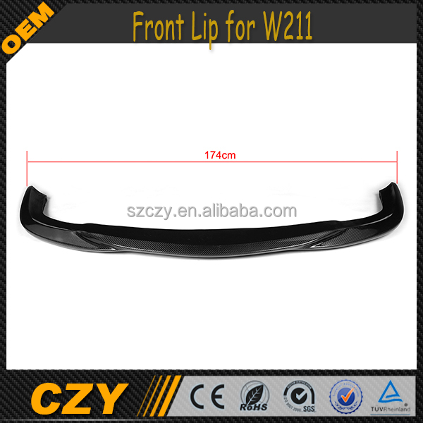 JC Style FRP Golf 6 R20 Rear Spoiler for VW Golf VI MK6