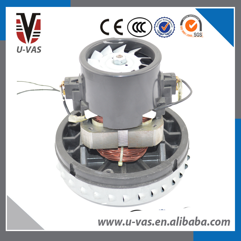 Welcome ODM Cheap electric explosion proof motor