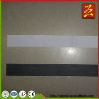 Cheapest price superior quality latex manufacturers