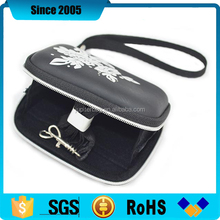 universal waterproof eva camera carrying case