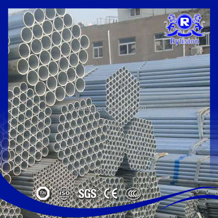 SUS309S Types Of Roofing Sheets Hot Dip Galvanized Steel Pipe Price,Galvanized Pipe,Trade Assurance Galvanized Pipe For Sale